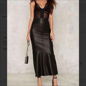 Essex Skirt